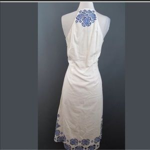KAS New York Dresses - Anthropologie KAS New York Dress Sz:M